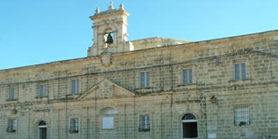 Manresa Gozo